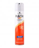 Palette Λακ Κανονικά Μαλλιά 300 ml