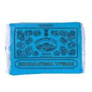 Παυλίδης  Σοκολατάκια Υγείας  260 gr