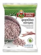 Φασόλια Χάντρες 450 gr