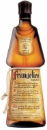 Frangelico  Liqueur 700 ml