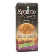 Agrino Ρύζι Exotic Wild Rice 500 gr