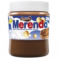 Merenda Παυλίδης 360 gr