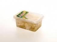 Αρετή Πιπεριές Τουρσί 250 gr