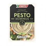 Υφαντής Pesto Humus 400 gr
