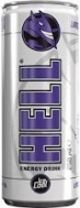 Hell Energy Drink Ice Cool 250 ml