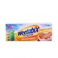 Weetabix Ολικής Άλεσης 215 gr