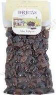 Bretas Ελιές Καλαμών Σακούλα 250 gr
