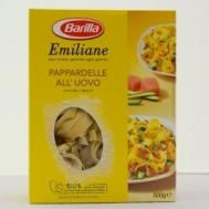 Barilla Emiliane Pappardelle 500 gr
