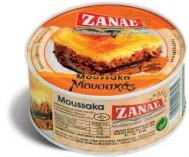 Zanae Μουσακάς 280 gr