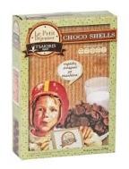 Le Petite Dejeneur  Δημητριακά Choco Shells 250 gr