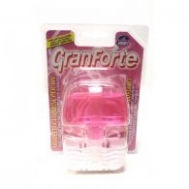 Granforte Bouquet 50 ml