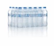Ζαγόρι Φυσικό Μεταλικό Νερό 24x0.5 lt