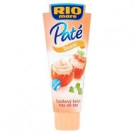 Rio Mare Pate Tonno 100 gr
