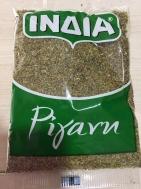 Ινδία Ρίγανη Φακελάκι 50 gr