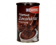 Γιώτης ρόφημα Σοκολάτα 400  gr