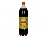 Lipton Ice Tea Ροδάκινο 1.5 lt