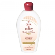 Cera Di Cupra Bodylotion 300 ml