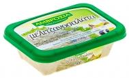 Αμβροσία Μελιτζανοσαλάτα 250 gr