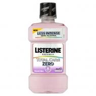Listerine Total Care Zero 250 ml