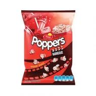 Tasty Poppers  BBQ 81 gr