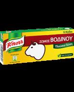 Knorr Ζωμός Βοδινού 120 gr