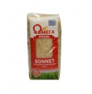 Ωμέγα Ρύζι Μπονέτ 500 gr