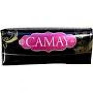 Camay Vintage Σαπούνι 90 gr