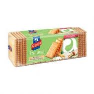 Αλλατίνη Μπισκότα Πτι Μπερ Χωρίς Ζάχαρη  225 gr