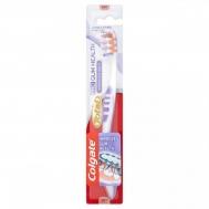 Colgate Totalpro Gum