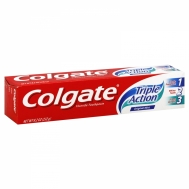 Colgate Triple Action Original Mint 100 ml