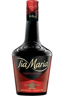 Tia Maria Λικέρ 700 ml