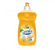 Endless Υγρό Πιάτων Πορτοκάλι & Βασιλικός 500 ml