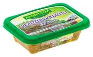Αμβροσία Μελιτζανοσαλάτα Πολίτικη 250 gr