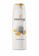 Pantene Αντιπιτυριδικό Σαμπουάν 360 ml