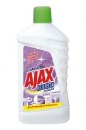 Ajax Υγρό Δαπέδου Kloron Λεβάντα 1 lt