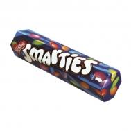 Smarties Καραμέλες με Σοκολάτα Γάλακτος 38 gr