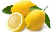 Λεμόνια  ανά 500 gr *