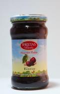 Bretas Μαρμελάδα Βύσσινο 314 gr