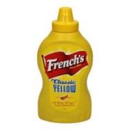 Frenchs Μουστάρδα 397 ml