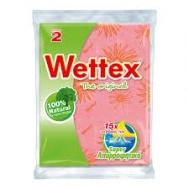 Wettex No 2 1 Τεμάχιο
