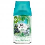 Air Wick Ανταλλακτικό Spray Αποσμητικό Χώρου Life Scents 250 ml