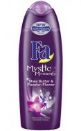 Fa Mystic Moments Αφρόλουτρο 750 ml