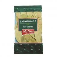 Ματίνα Δαφνόφυλλα 20 gr