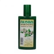 Alona Ανθόνερο 200 ml