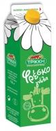 Τρίκκη Γάλα Φρέσκο Ελαφρύ 1 lt
