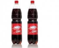 Βίκος Cola  2 X 1.5 lt