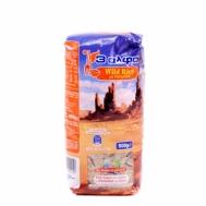 3Α Ρύζι Wild Rice με Parboiled 500 gr