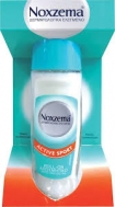 Noxzema Roll on Active Sport 50 ml