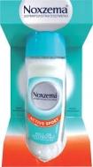 Noxzema Roll on Active Sport 50 ml