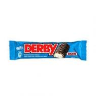 ΙΟΝ Derby  Σοκολάτα Υγείας 38 gr